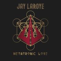 Jay Laroye Metatronic Love
