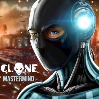 Clone Mastermind