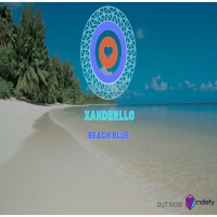 Xanderllo Beach Love