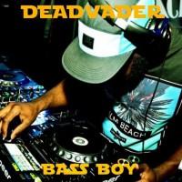 Deadvader Bass Boy