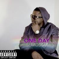 Semostar One Day