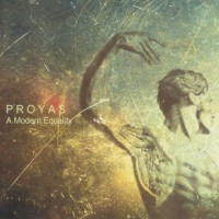Proyas A Modern Equality