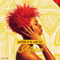 Md Dj & Mose N Africa
