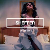 Sheffer Her Desire