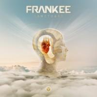 Frankee Sanctuary