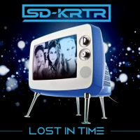 Sd-krtr Lost In Time