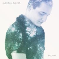 Burdock Clover Elysium