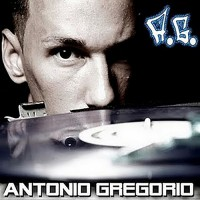 Antonio Gregorio Filthy Flashes Blast From The Past