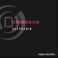 Deep Ronin Obsessive
