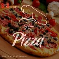 Dubteddy & Niri, Zeal, Anarki, Francome, Marishats4 & Xo Russian Chill Pizza