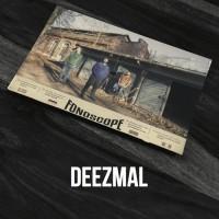 Deezmal Fonoscope