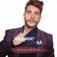 Ricardo De Sá Manifesto