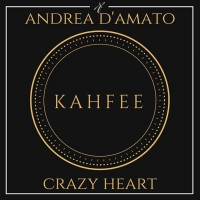 Andrea D\'amato Crazy Heart