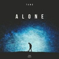 Tang Alone