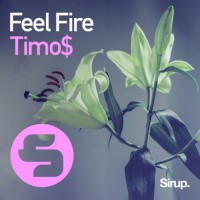Timo$ Feel Fire
