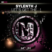 Sylenth J Let\'s Get The ...!