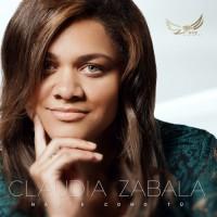 Claudia Zabala Nadie Como Tú