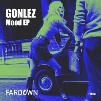 Gonlez Mood EP