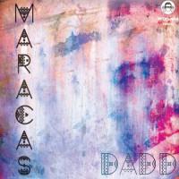 Dadd Maracas