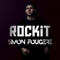 Simon Fougere Rockit