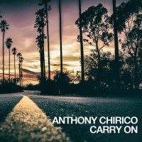 Anthony Chirico Carry On