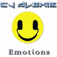 Cj Alexis Emotions