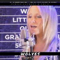 Fabian Laumont & Cri\'s Wolves