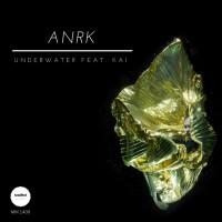 Anrk Underwater