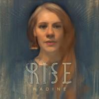 Nadine Rise