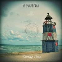 E-mantra Folding Time