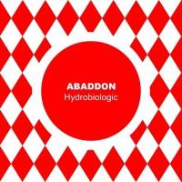 Abaddon Hydrobiologic