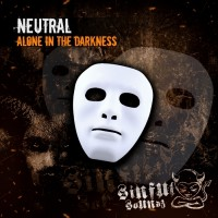 Neutral Alone In The Darkness