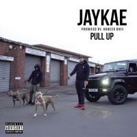 Jaykae Pull Up
