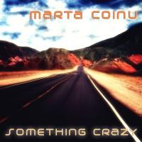 Marta Coinu Something Crazy