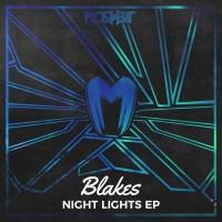 Blakes Night Lights