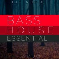 Houslast Bass House Essentials