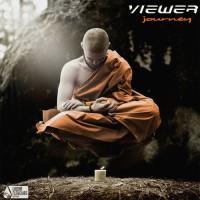 Viewer Journey