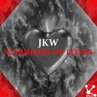 Jkw Warriors Of Love
