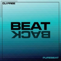 Dj Free & Purebeat Beat Back