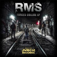 Rms Forces Collide