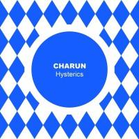 Charun Hysterics