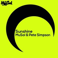 Musol & Pete Simpson Sunshine