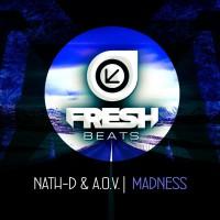 Nath D & Aov Madness