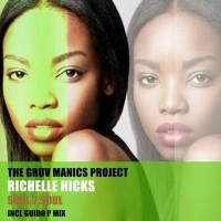 The Gruv Manics Project Feat Richelle Hicks Soul 2 Soul