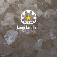 Luigi Lucifero Crystal Meth