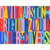David Marston, Brigitte Zozula Under The Covers