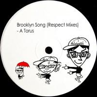 Toru S, A Torus Brooklyn Song