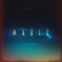 Ivan Starzev Magic