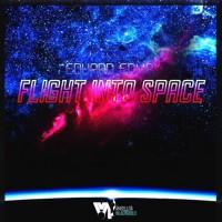 Eduard Edmax Flight Into Space