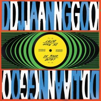 Django Django In Your Beat